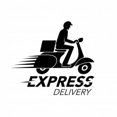 concepto-icono-entrega-urgente_7188-412
